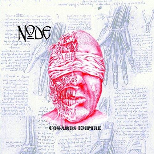 Node-Cowards Empire-(P18R109)-DVD-FLAC-2016-86D Download