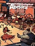 Abelard, tome 1