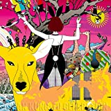 A Town in Blue - Asian Kung Fu Generation