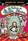 Millie Plume, tome 1 : Les malheurs de Millie Plume
