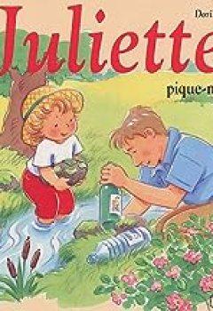 Mini Juliette Pique Nique