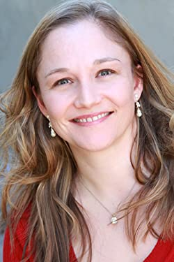 Sharon Bayliss