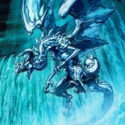 【遊戯王カード】 瀑征竜-タイダル スーパーレア 《ロード・オブ・ザ・タキオンギャラクシー》 ltgy-jp039