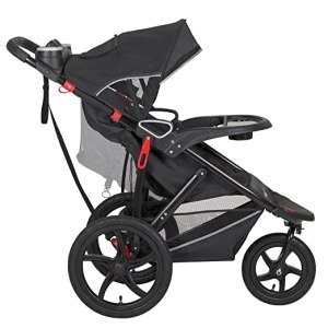 best-off-road-stroller-Baby-Trend-Velocity