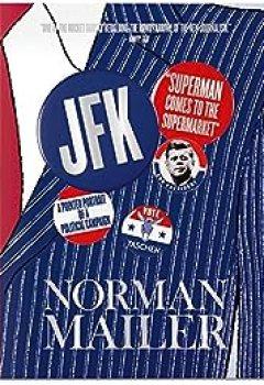 JFK Par Norman Mailer
