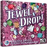 Jewel Drop