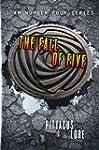 The Fall of Five (Lorien Legacies)