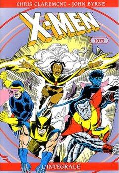 Télécharger x-men série animée, saison 1 [ 12 épisodes ].