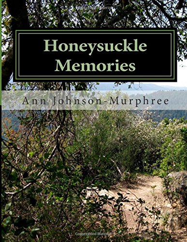 Honeysuckle Memories