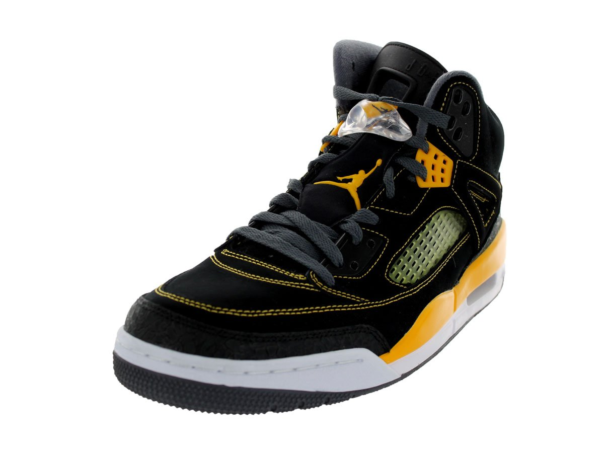 Nike Men's NIKE JORDAN SPIZIKE BASKETBALL SHOES