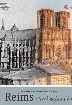 Télécharger Reims PDF eBook En Ligne