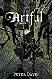 Artful: A Novel
