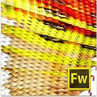 Adobe Fireworks CS6 Macintosh版 [ダウンロード]