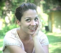 Kelly Airhart