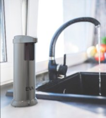 eva-touchless-soap-dispenser
