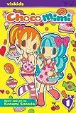 612bnb4pt0L._SL160_ VIZ Media Offers New Manga Throughout The 3rd Quarter Of 2009