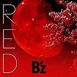 RED【赤盤】(オリジナルリストバンド封入)