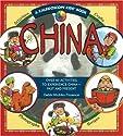 China (Kaleidoscope Kids)