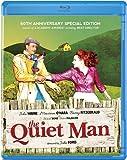 QUIET MAN (1952)