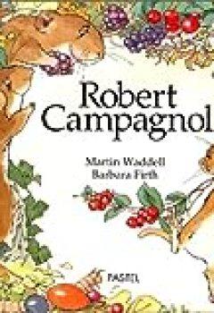Livres Couvertures de Robert Campagnol