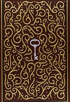 Livres Couvertures de The Complete Sherlock Holmes