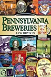 Pennsylvania Breweries 4th Edition (Breweries Series)