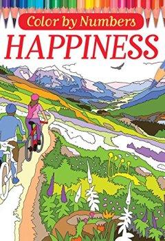 Livres Couvertures de Happiness