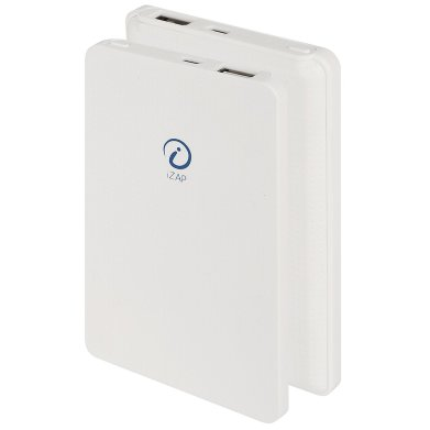 Best Power Bank under 500 Rs To Stay Energized 5