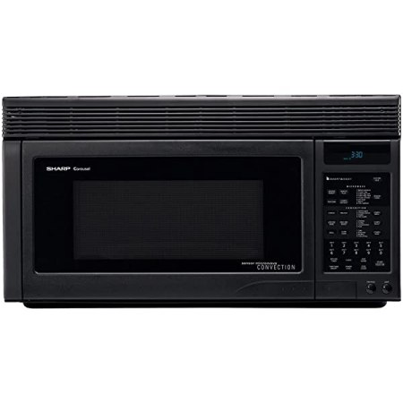 Top 5 Best Convection Microwave Options Of 2019 (How To Choose) 8