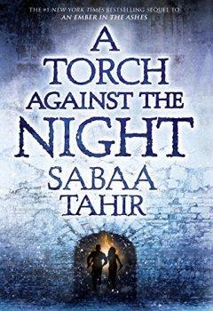 Livres Couvertures de A Torch Against the Night