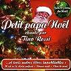 Petit Papa Noel