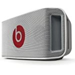 Beats by Dr. Dre Beatbox Portable (White)  for $399 + Shipping