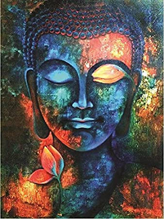 Image result for budding buddha