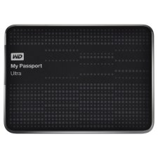 615QD6BW3uL._SL1000_ External Hard Drives upto 50% off – Amazon