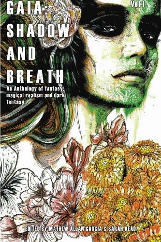 Gaia: Shadow and Breath