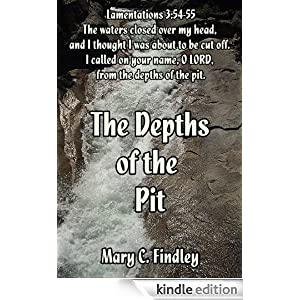 Depths of the Pit