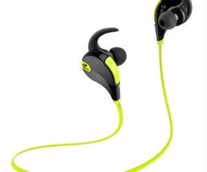best earphones under 2000_Soundpeats