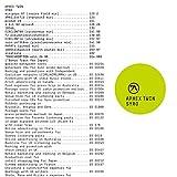 【Amazon.co.jp限定】Syro [帯解説・ボーナストラック1曲収録 / 国内盤] 特典マグネット付 (BRC444)_000