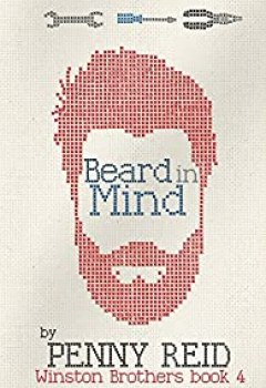 Livres Couvertures de Beard In Mind