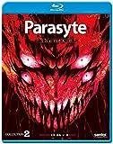 Parasyte - Maxim 2 [Blu-ray]