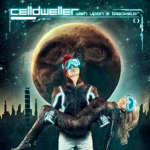 Celldweller-Wish Upon A Blackstar-Deluxe Edition-2CD-FLAC-2012-FORSAKEN Download