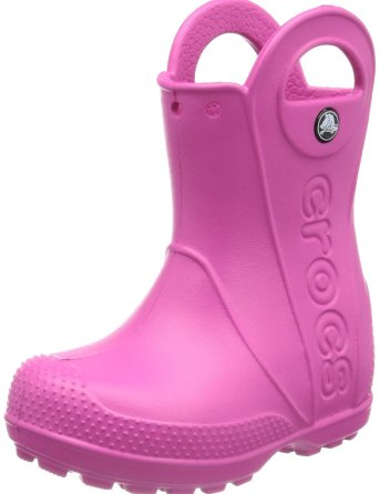 kids wellies