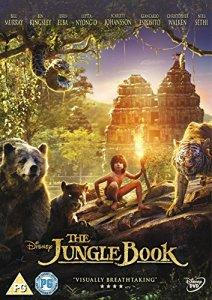 The-Jungle-Book-DVD-2016