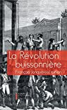 La Revolution Buissonniere