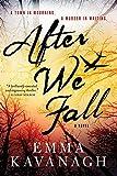 After We Fall: A dark, gripping psychological thriller