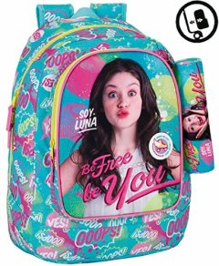 Soy-Luna-611658572-Be-Free-Day-Pack-Adaptable-a-Carro-Color-AzulRosa