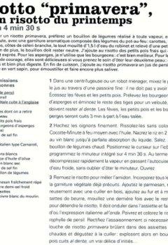 Livres Couvertures de Super Cocotte : 119 recettes pour la Cocotte-Minute à toute vapeur