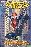 Amazing Spider-Girl - Volume 1 (Amazing Spider-Girl (Marvel))