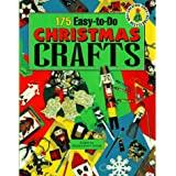 175 Easy-to-Do Christmas Crafts