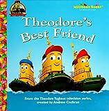 Theodore's Best Friend (Jellybean Books(R))